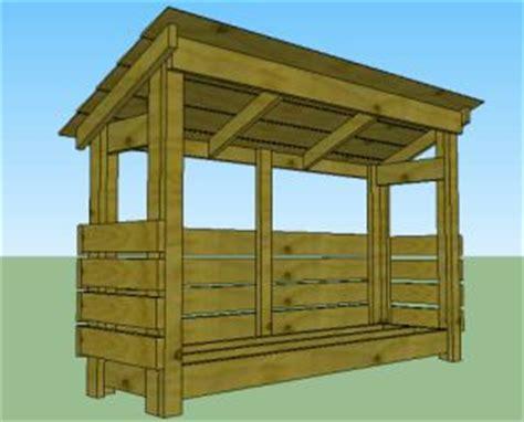 shetomy more free wood shed plans 12x16