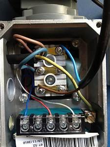 Drehzahlregelung 230v Motor Mit Kondensator : forum stromversorgung 24v getriebemotor ~ Yasmunasinghe.com Haus und Dekorationen
