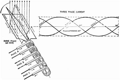 patente us20070289794 alternating voltage generation