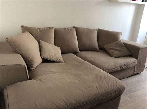 canape lisbonne maison du monde achetez canap 233 d angle occasion annonce vente 224 75 wb152432484