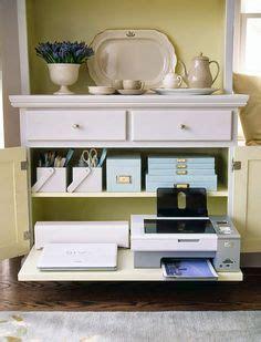 the kitchen cabinet tv kallax dr 214 na shelving unit with 4 inserts white 8712
