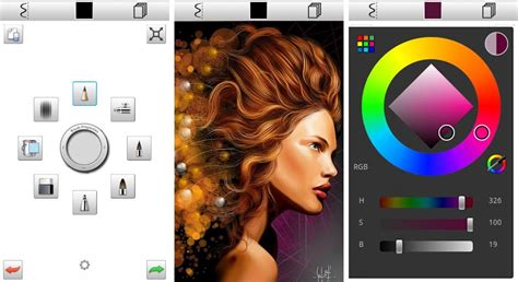 sketchbook mobile best android apps for awakening and unleashing your