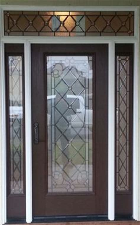 pella entry doors images entrance doors entry