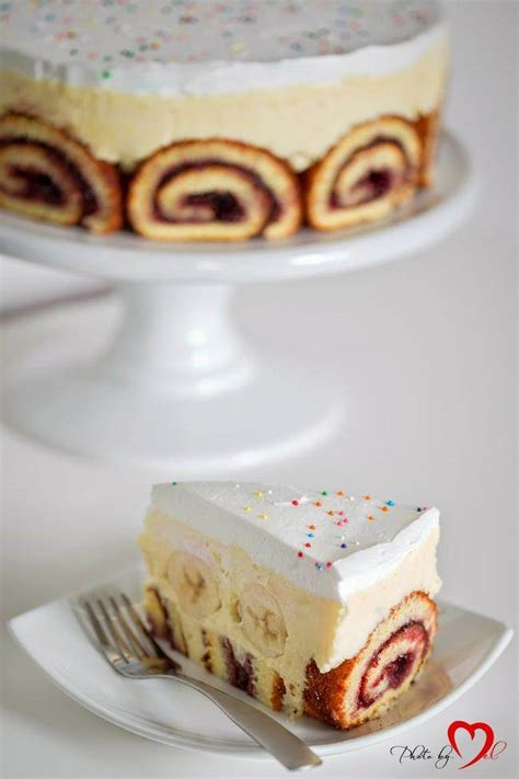 recipes  jelly roll cakes tip junkie