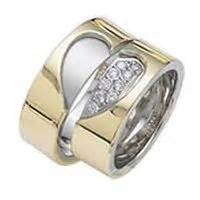 his and wedding ring sets his and hers wedding bands sets matching wedding rings sets in 14k go