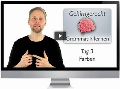 Optin Dummy2 Lernen Deutsch Heinrich Peter Tipps