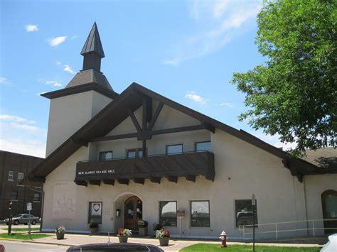 New Glarus, Wisconsin