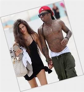 Lil Wayne Teeth - Hot Girls Wallpaper