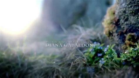 Skye Boat Song Letra Espa Ol by Outlander Theme Opening Hd Subtitulado Espa 241 Ol Skye