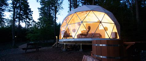 Pacific Domes - Geodesic Domes, Dome Homes, Event Domes ...