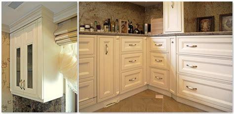kitchen furniture manufacturers uk dubinski joinery studio drewniane drzwi