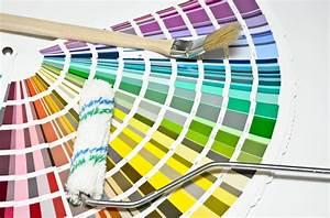 Farbmuster Für Wände : richtig streichen w nde richtig streichen leichtgemacht ~ Bigdaddyawards.com Haus und Dekorationen