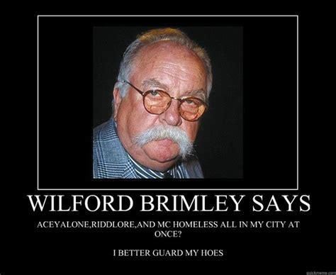 Wilfred Meme - wilford brimley diabeetus meme 28 images wilfred meme www imgkid com the image kid has it