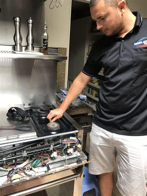 premier appliance  twitter appliance repair monogram appliances ge monogram appliances
