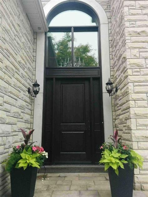 17 Best Images About Curb Appeal On Pinterest Exterior