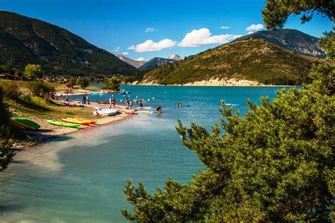 tout pour mon bureau le lac de castillon office de tourisme de andré