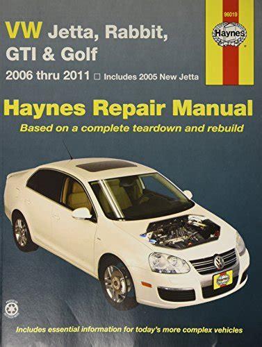 vw golf gti jetta haynes repair manual for 1993 thru 1998 and vw cabrio 1995 thru 2002 with haynes 96019 haynes repair manuals vw jetta rabbit gti gli golf 05 11 96019 autoplicity
