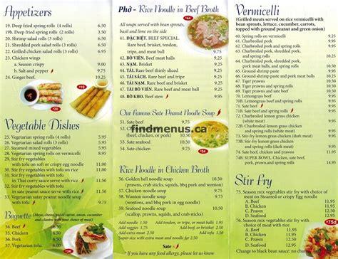 fusion cuisine golden bell menu 1 crop calgary find menus ca