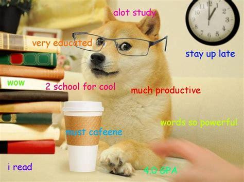 Doge Meme Pronunciation - best 25 doge ideas on pinterest funny doge doge meme and smiling dog meme