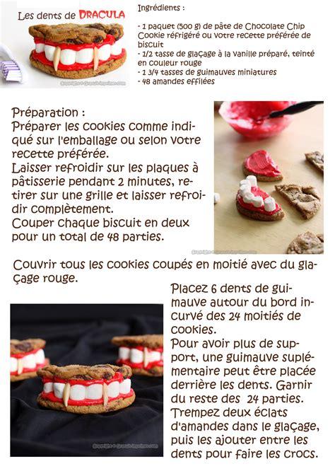 recette de cuisine pour bebe beaufiful recette de cuisine pour enfant photos gt gt 3