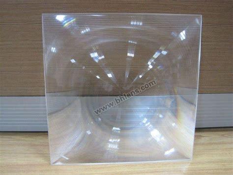fresnel lens  diy projector fmm