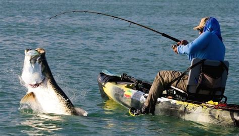 All Fishing Boat Brands by Best Kayak Fishing Rods Drowning Worms