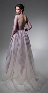 lavender wedding dress oasis amor fashion With lavender dresses for weddings