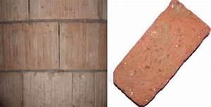 Steine Zum Mauern Preise : ziegelsteine m belideen ~ Michelbontemps.com Haus und Dekorationen