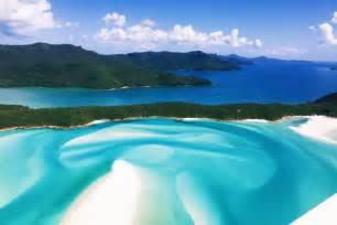 World's Most Beautiful Beach