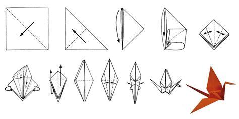 sembazuru origami kraniche gegen atom krieg f 252 r die
