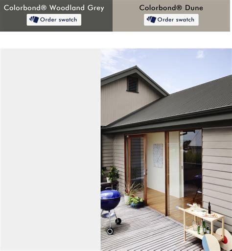 dulux exterior paint colours australia external paint