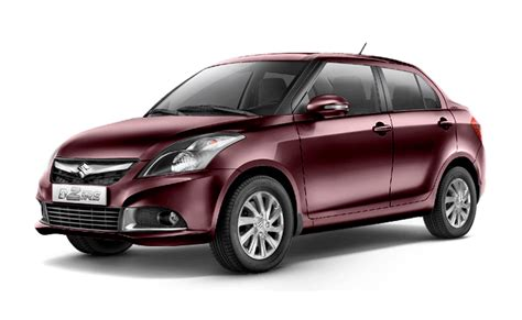 Maruti Suzuki Swift Dzire Vxi Price, Features, Car
