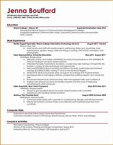 lease template With creating a college resume