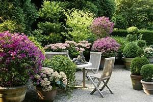 Sitzplätze Im Garten : pflanzen gartenbau lang gmbh ~ Eleganceandgraceweddings.com Haus und Dekorationen