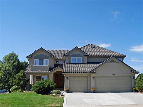Sales Greeley Co by New Listing 1437 Hiwan Ct Fort Collins Co 80525 Mls 690914