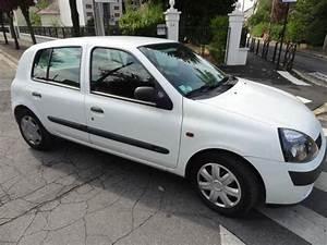 Revision Renault Clio 4 : clio 120 000kms r vision compl te effectu e ~ Dode.kayakingforconservation.com Idées de Décoration