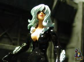 marvel black cat marvel universe black cat by starwarsgeekdotnet on deviantart