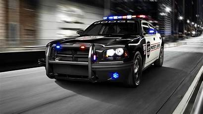 Police Wallpapers Desktop Tagged Wallpaperplay