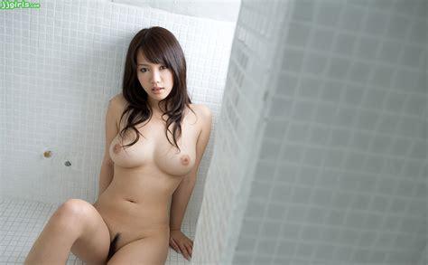 Mai Nadasaka Photo Gallery Jjgirls Av Girls