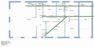 Evacuation Eaux Usees Maison Individuelle : mon plan d 39 vacuation page 1 r seaux d 39 vacuations et ~ Dailycaller-alerts.com Idées de Décoration