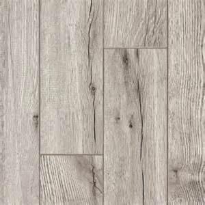 home st 12mm oceanside plank laminate lumber liquidators canada