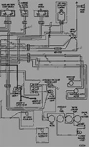Wiring Diagram--24 Volt System - Caterpillar