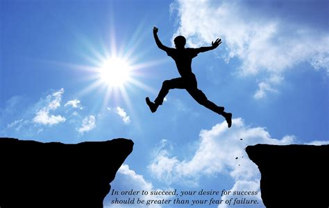Hd Motivational Quotes Wallpaper