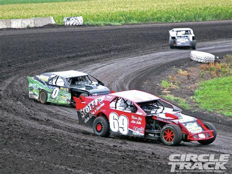 modified race cars modified stock car racing bing images