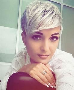Garnier Light Brown Hair Dye Dark Brown Ombre Hair Hair Colar And Cut Style