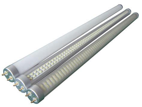 led lighting home depot lilianduval