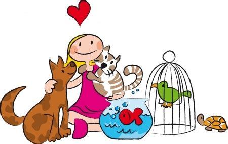 Image result for pets clip art