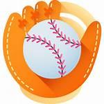 Baseball Glove Icons Icon