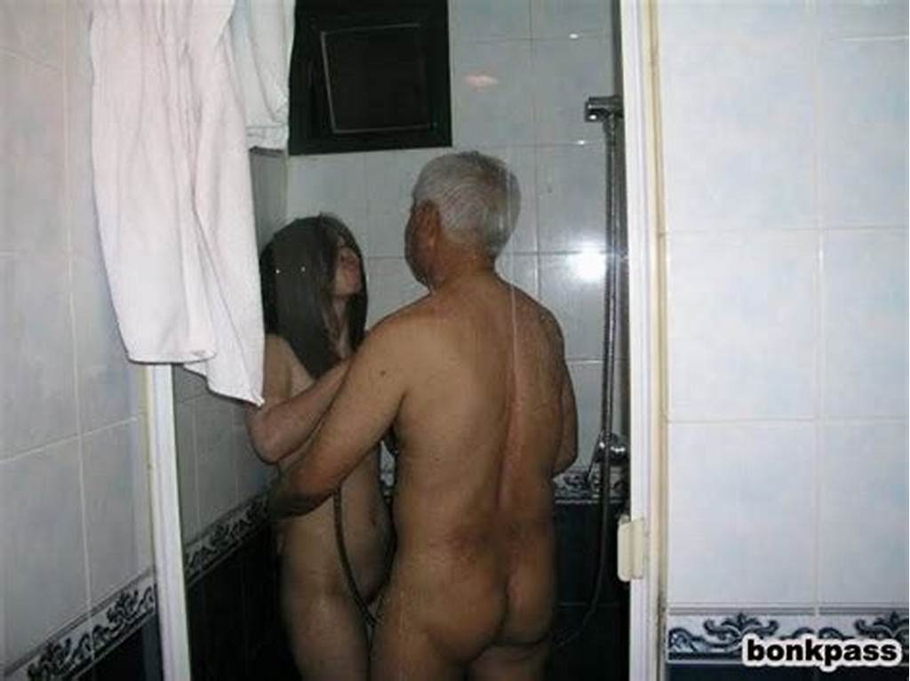 #Asian #Sex #Vacation #Has #Proven #Too #Much #For #This #Old #Man
