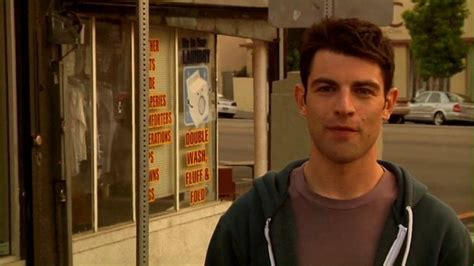 indestructible jimmy brown  max greenfield  vimeo